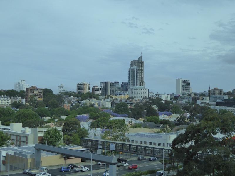 20-city-view