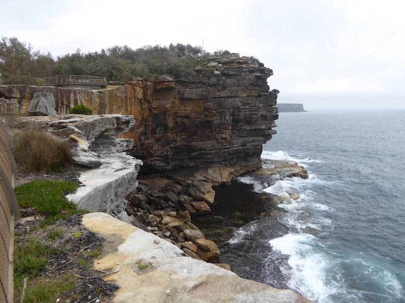 23-bondi-to-coogee-cliffs