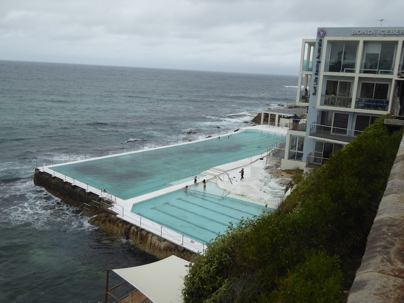 24-bondi-to-coogee-salt-water-pool