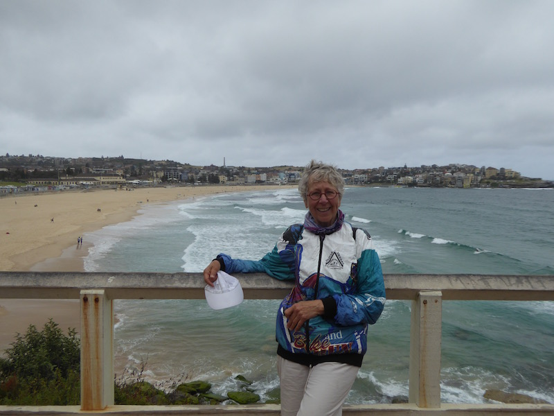 24-d-nancy-at-bondi-beach