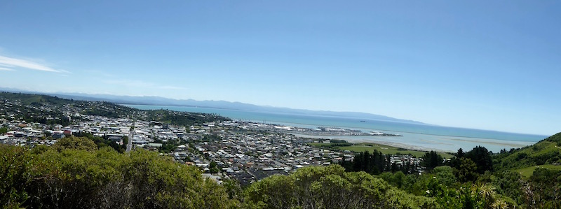 3-centre-of-nz-panorama