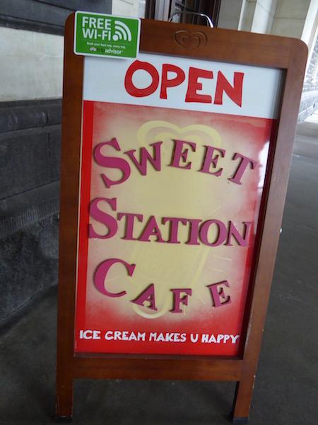 4-ice-cream-makes-you-happy