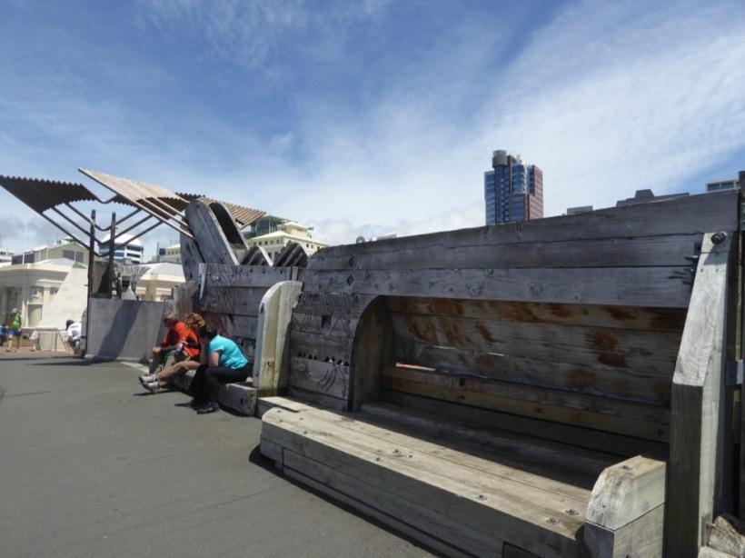 5-benches-city-to-sea-bridge