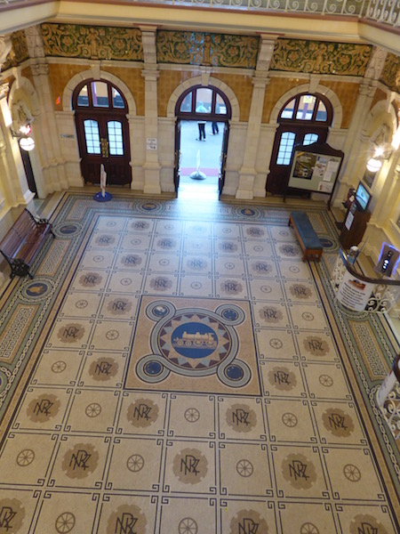 6-looking-down-at-the-floor-tiles