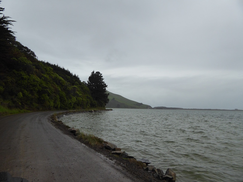 6a-road-along-inlet