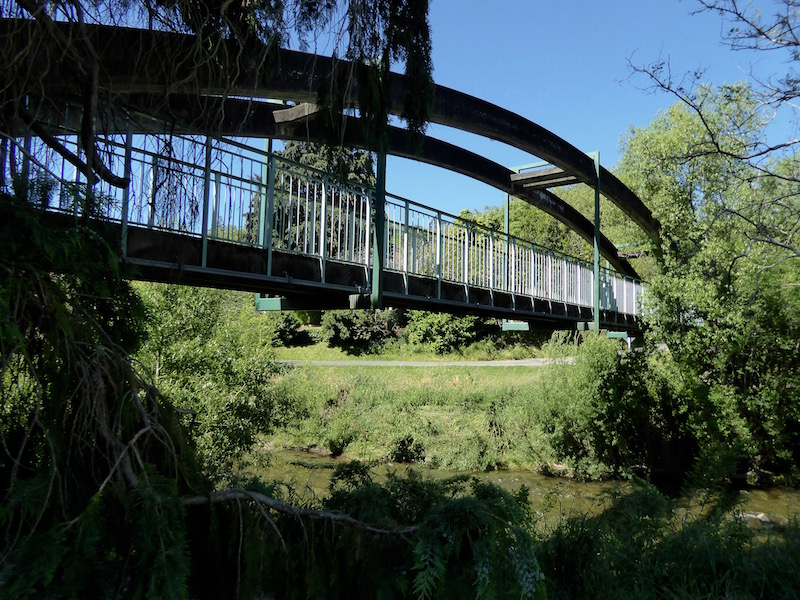 7-bridge-over-maitai-river