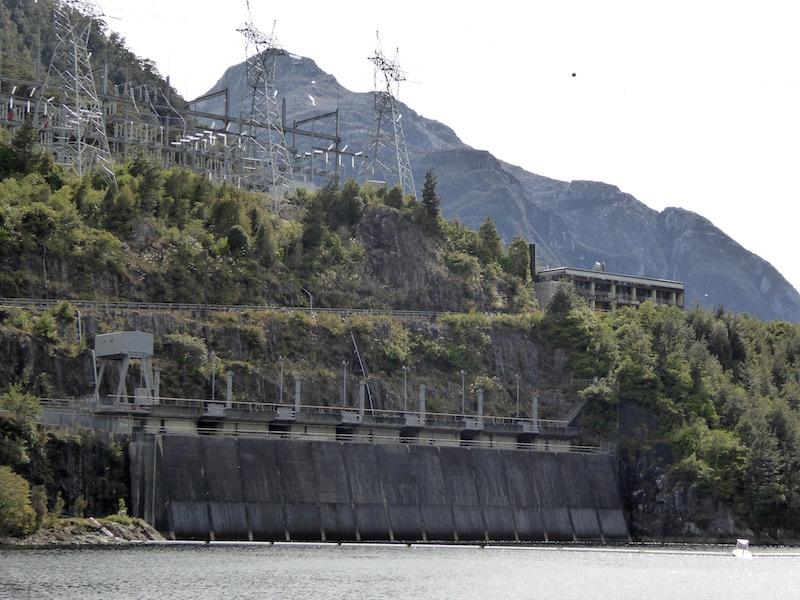7-hydro-dam