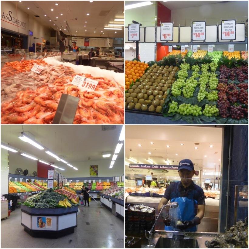 a-fish-market-1