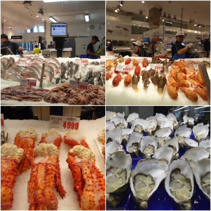 a-fish-market-2