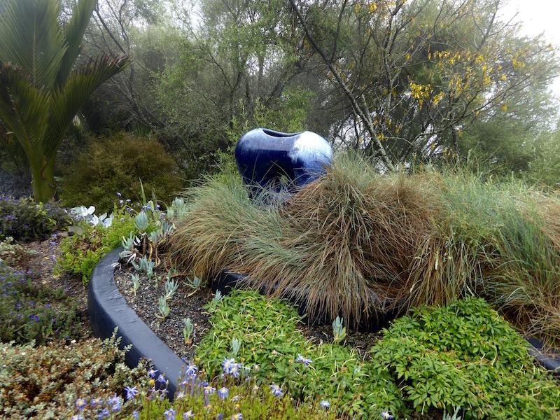 blue-open-vessel-in-plants