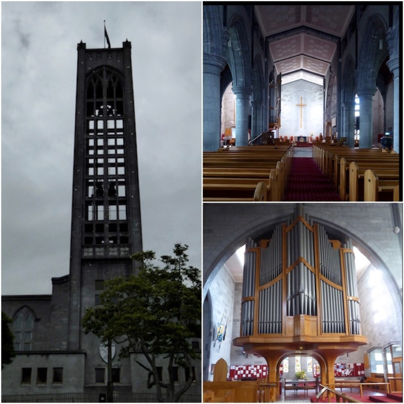 cathedral-christ-church-collage