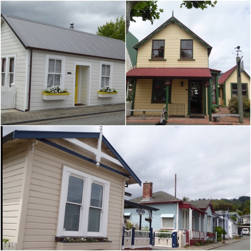 heritage-houses