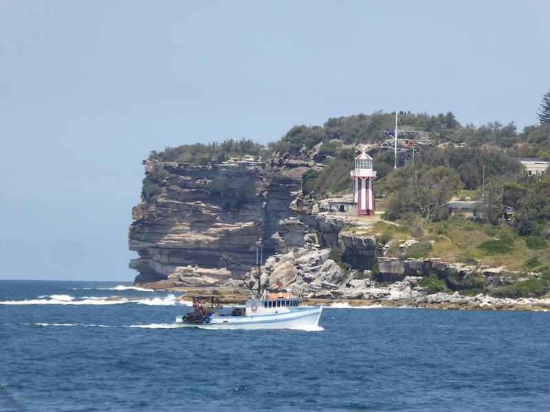 hornby-lighthouse