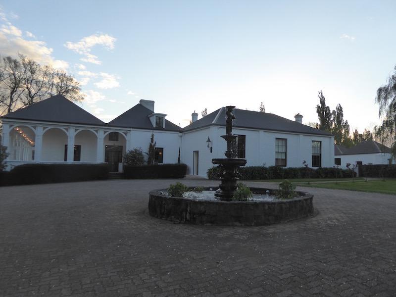 quamby-estates