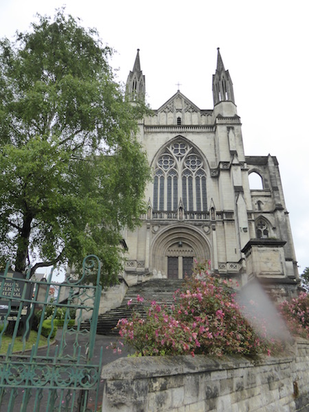 st-pauls-anglican-cathedral
