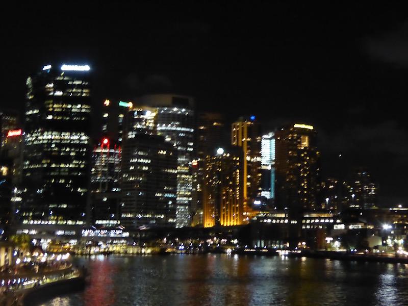 sydney-at-night
