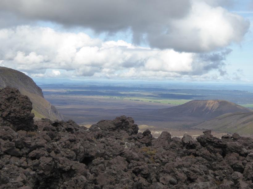 14-a-bit-of-lava