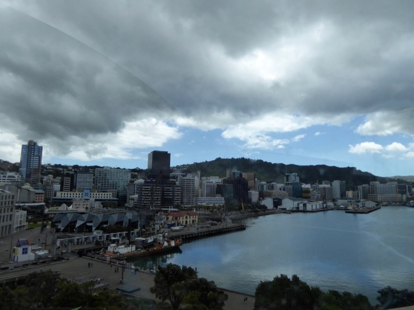 17-view-lambtron-harbor-from-top-of-te-papa-6th-floor