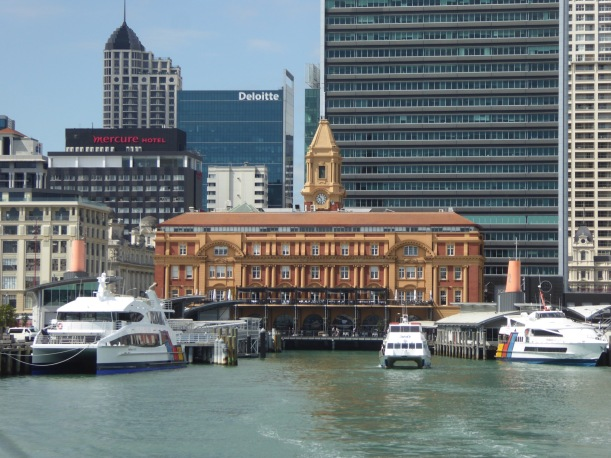2-ferry-building