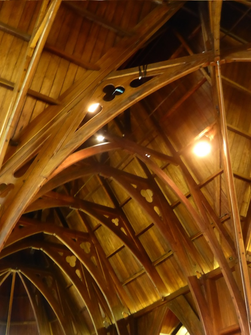 20-old-st-pauls-wooden-ceiling
