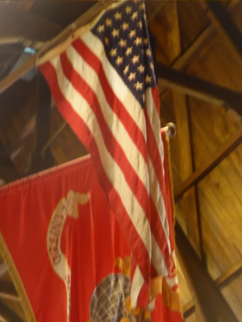 21-48-state-flag