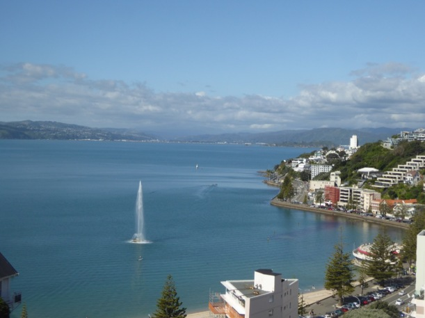 23-view-of-oriental-bay-harbor-from-monastery