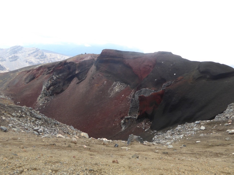 31-red-crater-1900-meters