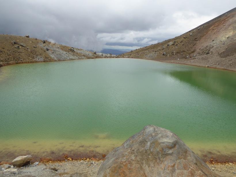 36-emerald-lakes