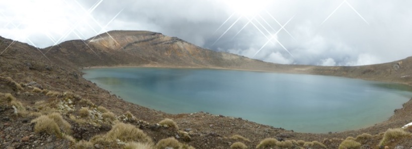 42-blue-lake