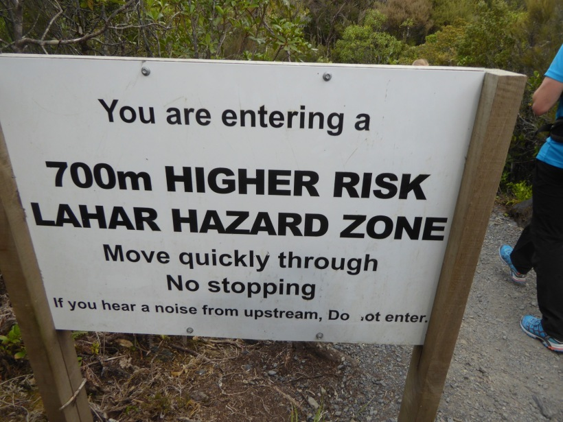 49-lahar-hazard-zone